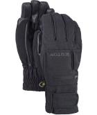 M Baker Two-In-One Under Glove True Black