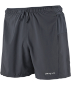 M's Strider Pro Shorts - 5 in. Smolder Blue