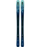 MTN Explore 88 W Blue