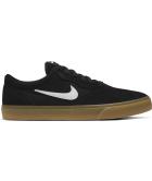 Nike Sb Chron Slr CD6278-006