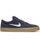 Nike SB Chron Solar CD6278-400