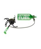 Nova Multifuel