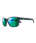Powell Bleu Mat/Vert SP3CF