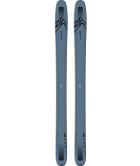 Qst 118 Blue/Black/Ye 2021