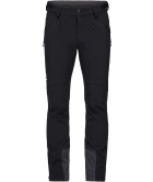 Rando Flex Pant Men True Black