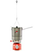 Reactor Hanging Kit