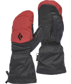 Recon Mitts Red Oxide