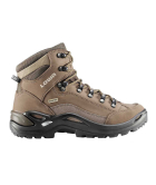 Renegade GTX Mid Ws taupe