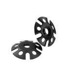 Rondelles Vario Hiver 8,5 cm