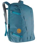 Rope Rider Bag 45 blue
