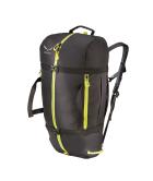 Ropebag XL Black/Citro