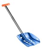 Shovel Pro Light Safety Blue