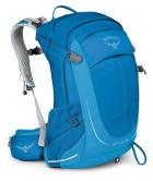 Sirrus 24 Summit Blue