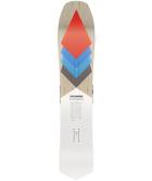 Spring Break - Ultralight Snowcraft - Diamond Tail 2021