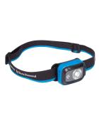 Sprint 225 Headlamp Ultra Blue