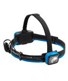 Sprinter 275 Headlamp Ultra Blue