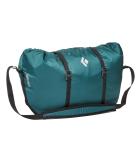 Super Chute Rope Bag Adriatic