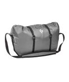 Super Chute Rope Bag Nickel