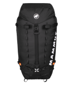 Trion Nordwand 38 black
