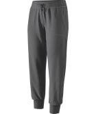 W's Ahnya Pants Forge Grey