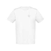 Achat /29 Cotton Skull T-Shirt M Pure White