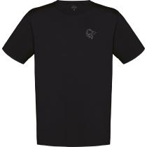 Achat /29 Cotton Skull T-Shirt M'S Caviar