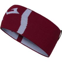 Buy /29 Mega Logo Headband Rhubarb