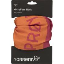 Achat /29 Microfiber Neck Honeysuckle/Orange Popsicle