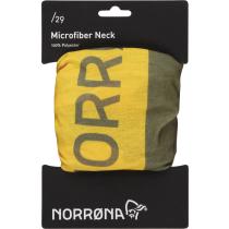 Kauf /29 Microfiber Neck Olive Drab