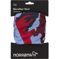Buy /29 Microfiber Neck Serenity Camo