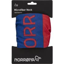 Buy /29 Microfiber Neck True Red