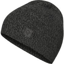 Compra /29 Thin Marl Knit Beanie Castor Grey