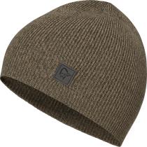 Buy /29 Thin Marl Knit Beanie Elmwood