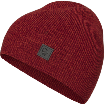 Buy /29 Thin Marl Knit Beanie Rooibos Tea