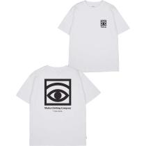 Acquisto Ögon T-shirt White