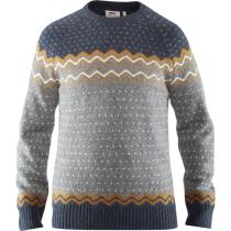 Acquisto Övik Knit Sweater M Acorn