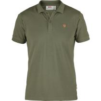 Acquisto Övik Polo Shirt M Green