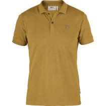 Acquisto Övik Polo Shirt M Ochre