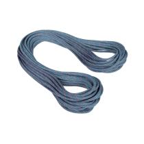 Buy 10.2 Crag Classic Rope Classic Standard.Marine-White