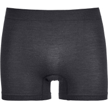 Buy 120 Comp Light Boxer M Noir
