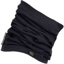 Achat 145 Ultra Neckwarmer Black Raven