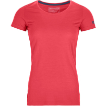 Compra 150 Cool Clean Ts W Hot Coral