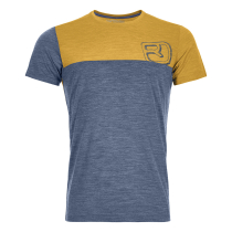 Compra 150 Cool Logo T-Shirt M Night Blue Blend