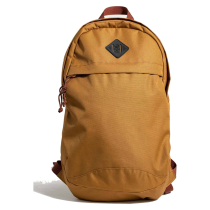Acquisto 15L Commuter Backpack Camel