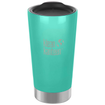 Achat 16 Oz Tumbler Vacuum Insulated Lid 473 mL Sea Crest