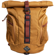 Achat 16L Roll Top Camel