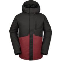 Achat 17Forty Ins Jacket Vintage Black