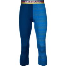 Compra 185 Rock'N'Wool Short Pants M Just Blue