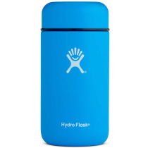 Compra 18 Oz Food Flask Pacific