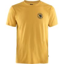 Acquisto 1960 Logo T-shirt M Ochre